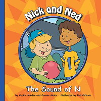 Nick_and_Ned:_The_Sound_of_N