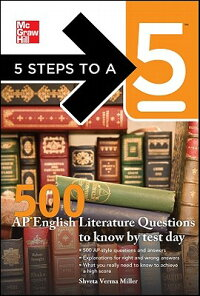 5_Steps_to_a_5_500_AP_English
