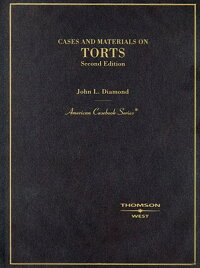 Cases_and_Materials_on_Torts