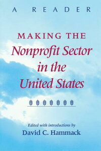 Making_the_Nonprofit_Sector_in