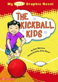 The_Kickball_Kids