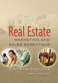 Real_Estate_Marketing_&_Sales