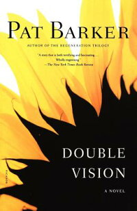 Double_Vision