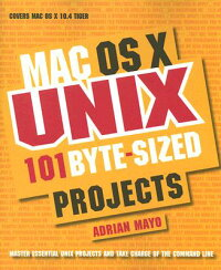 Mac_OS_X_Unix_101_Byte-Sized_P