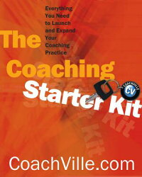 The_Coaching_Starter_Kit:_Ever