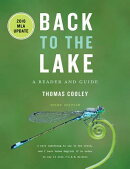 Back to the Lake: A Reader and Guide, with 2016 MLA Update