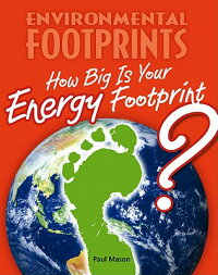 How_Big_Is_Your_Energy_Footpri