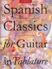 Spanish_Classics_for_Guitar_in