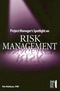 Project_Manager's_Spotlight_on