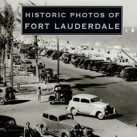 Historic_Photos_of_Fort_Lauder