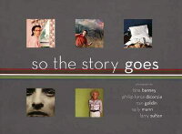 So_the_Story_Goes:_Photographs