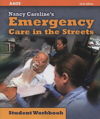 Nancy_Caroline's_Emergency_Car