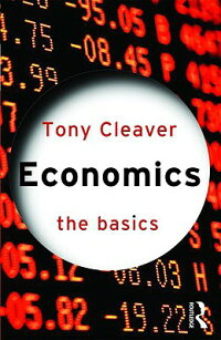 Economics:_The_Basics