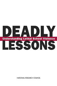 Deadly_Lessons:_Understanding