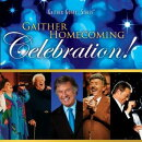 【輸入盤】Gaither Homecoming Celebration