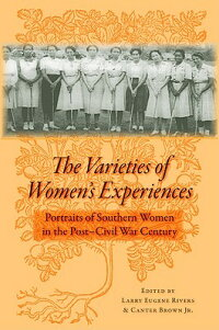 The_Varieties_of_Women's_Exper