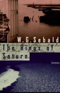 The_Rings_of_Saturn
