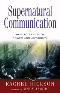 Supernatural_Communication:_Ho