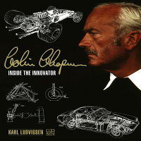 Colin_Chapman:_Inside_the_Inno