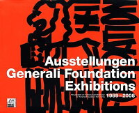 Generali_Foundation_Exhibition