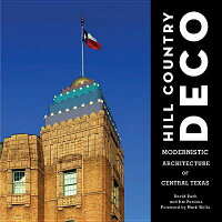 Hill_Country_Deco:_Modernistic