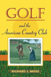 Golf_and_the_American_Country