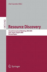 Resource_Discovery:_Second_Int