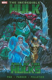 Fall_of_the_Hulks