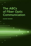 The ABCs of Fiber Optic Communication