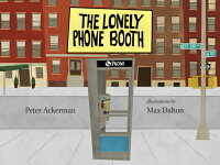 The_Lonely_Phone_Booth