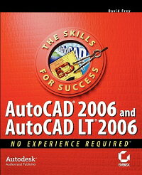 Autocad2006_and_Autocadlt_2006
