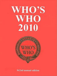 Who's_Who:_An_Annual_Biographi