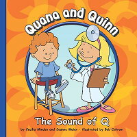 Quana_and_Quinn:_The_Sound_of