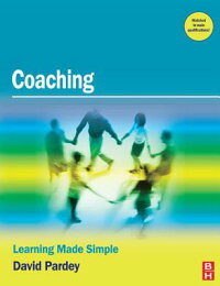 Coaching:_Learning_Made_Simple