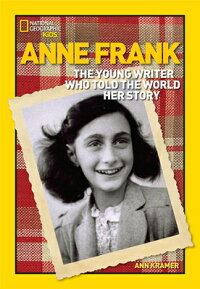 Anne_Frank:_The_Young_Writer_W