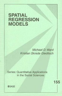 Spatial_Regression_Models