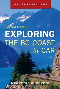 Exploring_the_BC_Coast_by_Car