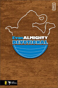 Evan_Almighty_Devotional