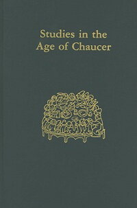 Studies_in_the_Age_of_Chaucer,
