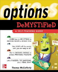 Options_Demystified