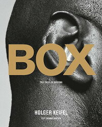 Box:_The_Face_of_Boxing