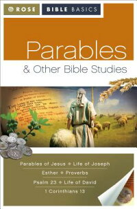 Parables_&_Other_Bible_Studies