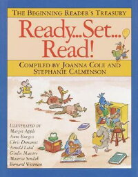 Ready,_Set,_Read!:_The_Beginni