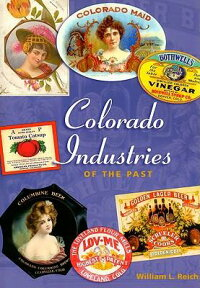 Colorado_Industries_of_the_Pas