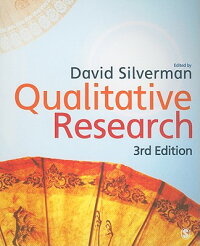 Qualitative_Research:_Issues_o