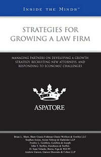 Strategies_for_Growing_a_Law_F