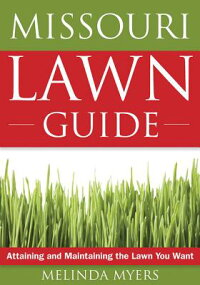 The_Missouri_Lawn_Guide:_Attai