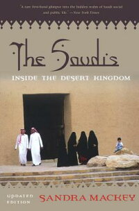 The_Saudis:_Inside_the_Desert