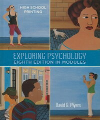 Exploring_Psychology_in_Module