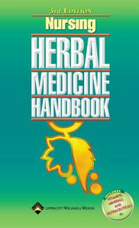 Nursing_Herbal_Medicine_Handbo